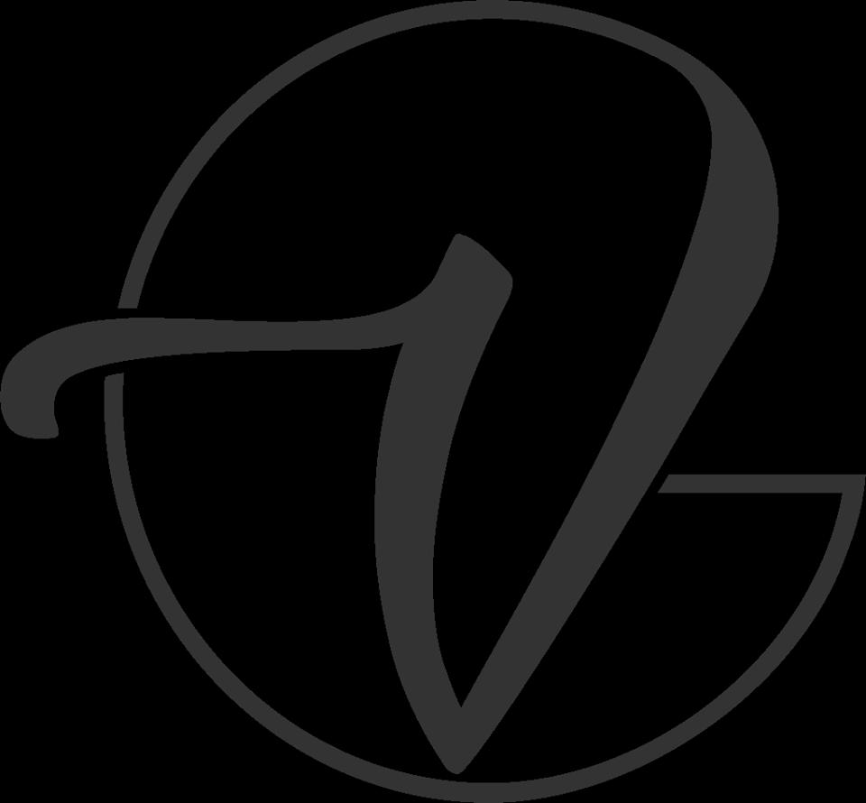 valigjinali-logo