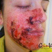Burn-Make-Up-3-1024x768