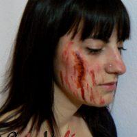 Cut-Make-Up-11-797x1024