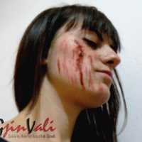 Cut-Make-Up-12-1024x863