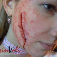 Cut-Make-Up-9-1024x797