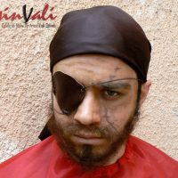 Pirate-Make-Up-2-1024x820